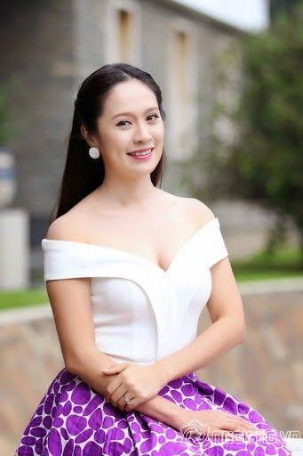 Phim Nhà Chung | vtv9 |Việt Nam