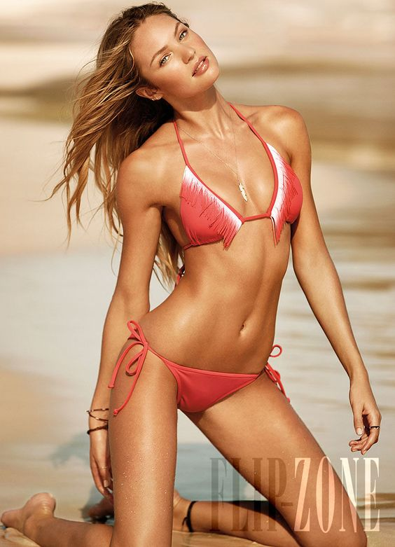 Victoria's secret - Swimwear - 2010 Collection