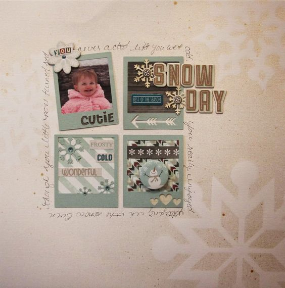 2014 december daily kits - Google Search