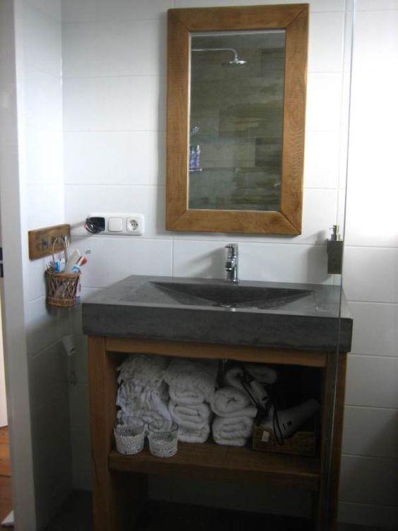 badkamer betegelen water ~ het beste van huis ontwerp inspiratie, Badkamer