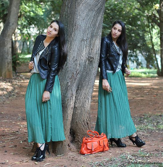 Friends are to keep !! Are you the one (by Shalini Chopra) http://lookbook.nu/look/4320107-Friends-are-to-keep-Are-you-the-one