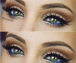 Pin de Blanca Gil en Makeup | Pinterest