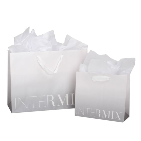 Package Design- Commercial- Custom Retail Packaging- Pearlized ...
