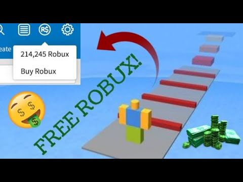 Obby Gives You Free 200k Robux No Password Required Works In January 2020 Youtube Youtube Roblox School Logos