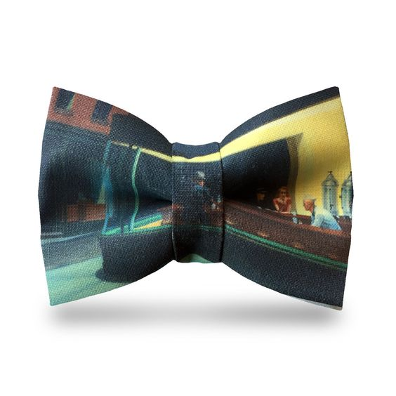 Nighthawks by birties.com