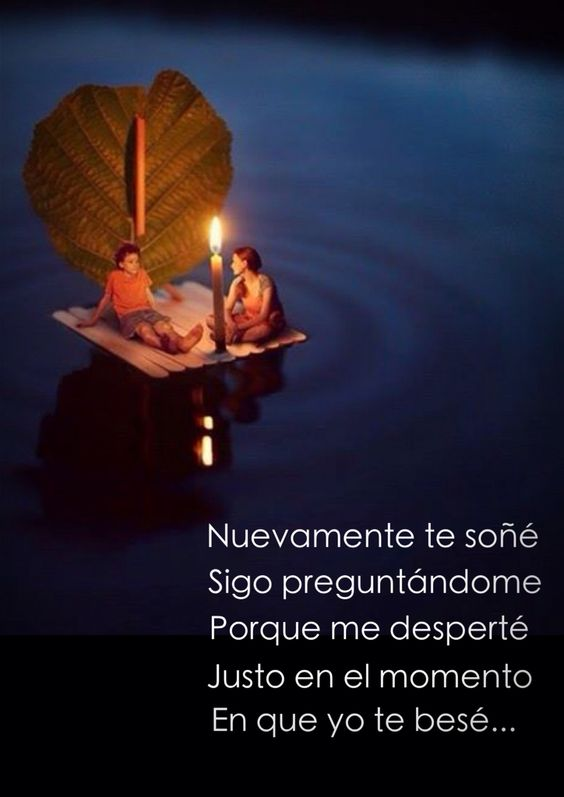 Noventa y dos... Te soñé de Vicente García ... http://youtu.be/fDXYmW217bM