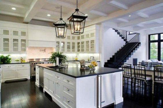 cuisine ikea cuisine and ikea on pinterest. Black Bedroom Furniture Sets. Home Design Ideas