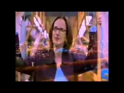 Cerebro, Dios y física Cuántica 2. El poder del pensamiento - YouTube