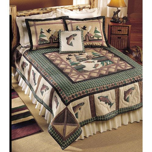 Gloria Standard Of World Bed Sheets