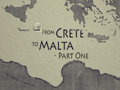 241-from-crete-to-malta-part-1