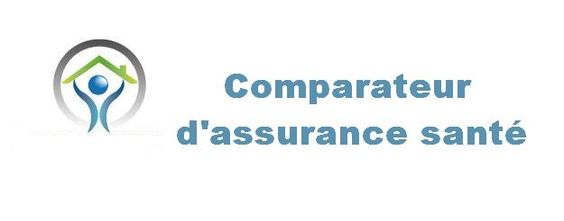Comparatif de mutuelle santé   Synergie Assurance.  http://synass.blogspot.com/2012/12/blog-post_13.html