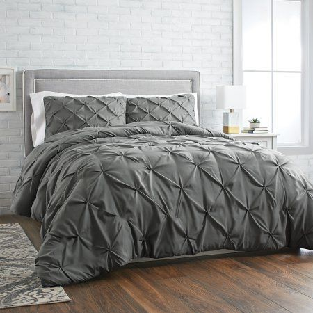 a884ae23292b757f9d91ee881c01ecd7 - Better Homes And Gardens Pintuck Bedding Comforter Mini Set