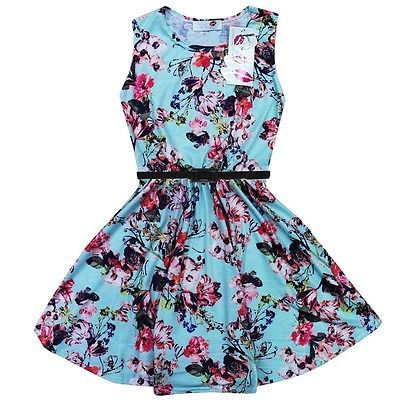Age 6 summer dresses in plus