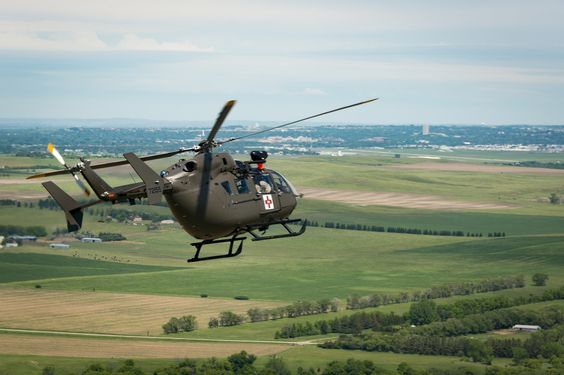 UH-72A Lakota Cockpit Military, Police   Rescue Helicopters - cbp marine interdiction agent sample resume
