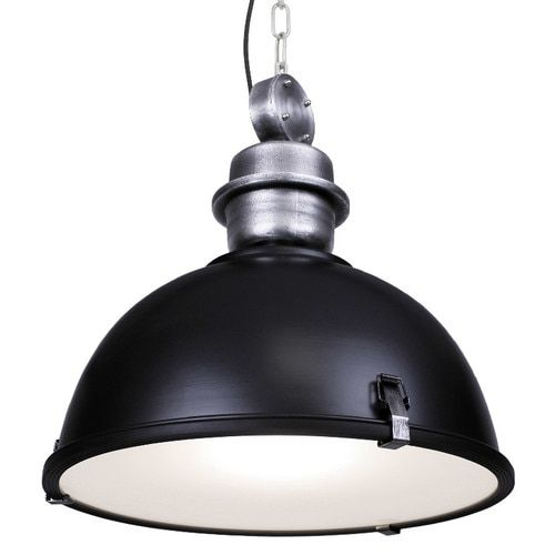 Get The Best In Commercial Lighting With The Italian Style