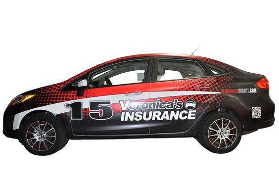 Ford Car Insurance | New Car Full | Pinterest | Car insurance Ford and Cars  sc 1 st  Pinterest & Ford Car Insurance | New Car Full | Pinterest | Car insurance ... markmcfarlin.com