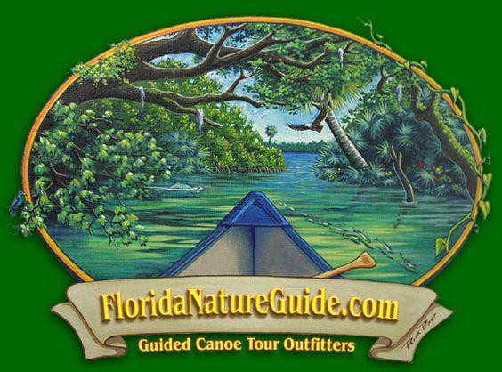 nature logo.jpg (576×427)