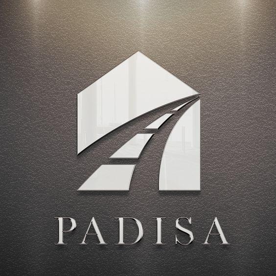 Padisa