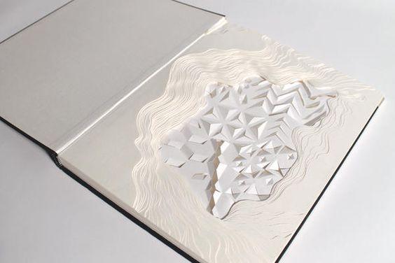 Hiroko Matsushita | Structure in Sequence