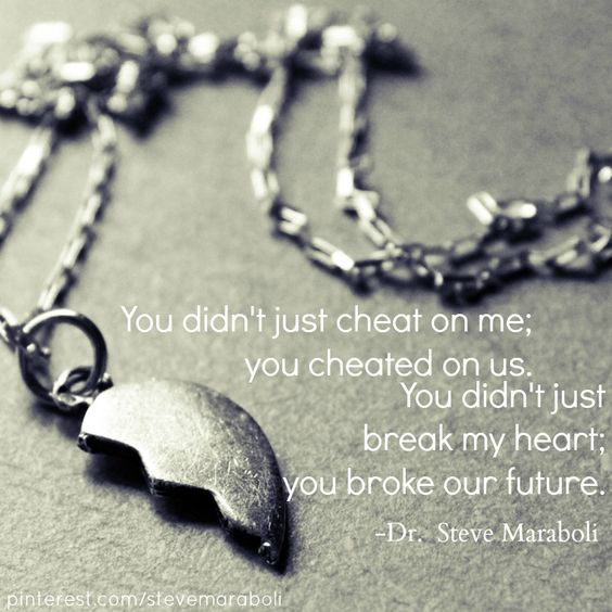 Cheated On, My Heart And Heart On Pinterest