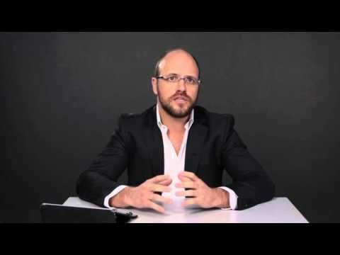 Workshop COMO GERAR IDEIAS DE NEGÓCIO - YouTube