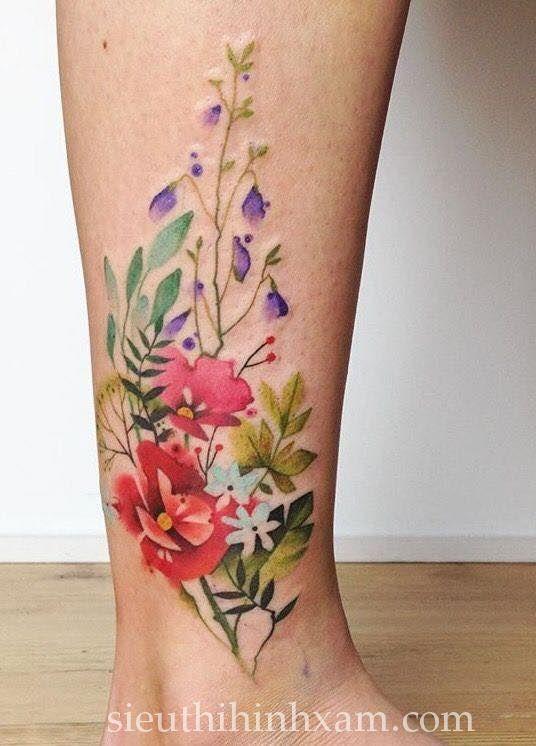 Hình-xăm-hoa-mini-hình-xăm-nhỏ-cho-bạn-nữ-mini-flower-tattoo--tattoo-tân-bình-xăm-nghê-thuật-tân-bình (208)