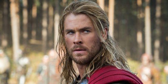 Actors Leaving Marvel