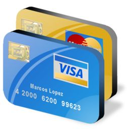 Easy Credit Cards To Get Approved For - https://www.quickandfriendlyloans.com/easy-credit-cards-to-get-approved-for/