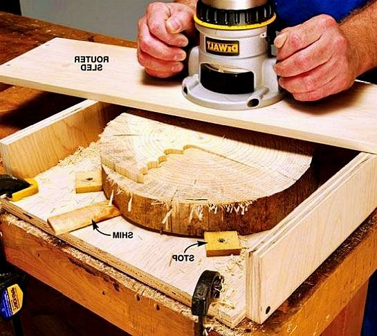 Spectacular Wood Working By Hand Router Popular Woodworking Woodworking Projects