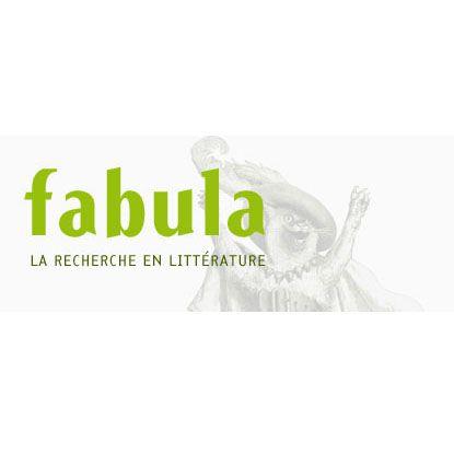 http://www.univ-rennes2.fr/system/files/UHB/SERVICE-COMMUNICATION/Coll-ConfArtiste-web.pdf