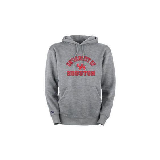 Jansport hoodies