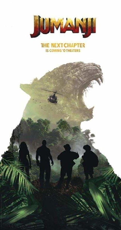 Ver Jumanji 3 Pelicula Completa En Español Latino Mega Videos Líñea Flixmovieshd Com Jumanjithenextlevel Welcome To The Jungle Free Movies Online Full Movies