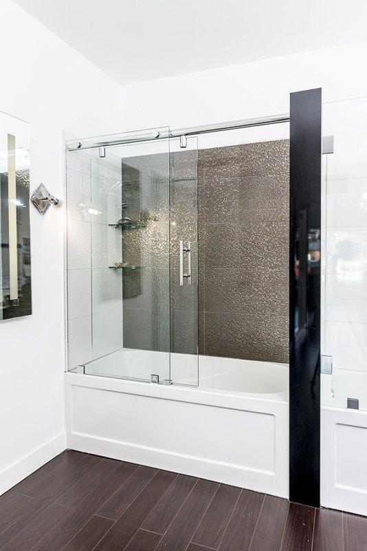 Barn Style Doors Double Door Sliding Glass Doors For Bedroom Closets 20190112 Small Bathroom Remodel Tub Shower Doors Tub With Glass Door