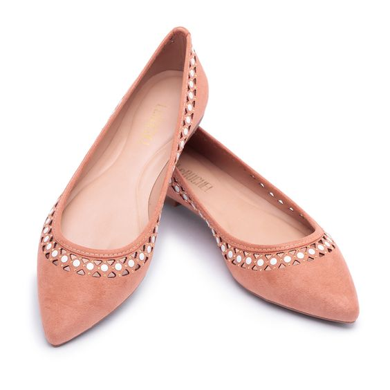 47 Flat Shoes To Update You Wardrobe Today shoes womenshoes footwear shoestrends