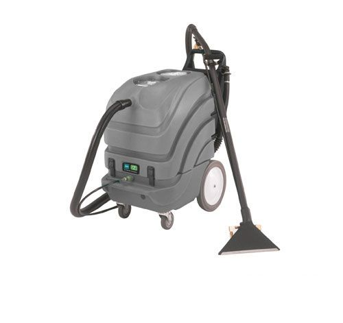 Industrial Carpet Extractor With Heat Nobles Floor Equipment Industrial Carpet Flooring Pressure Units