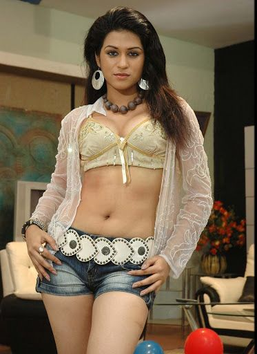 Shraddha Das(born March 4, 1987) is an Indian film actress who has mainly…