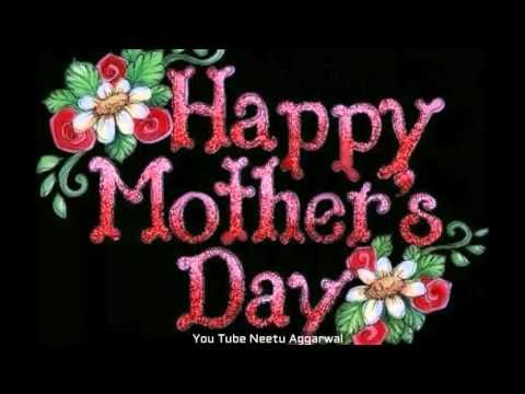 Happy Mother S Day Wishes Mother S Day Greetings Mother S Day E Card Mother S Day Whatsap Happy Mothers Day Wishes Happy Mothers Day Pictures Happy Mothers Day