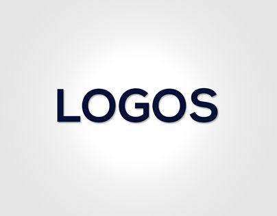"Check out new work on my @Behance portfolio: ""Diseño de Logotipos"" http://be.net/gallery/31612337/Diseno-de-Logotipos"