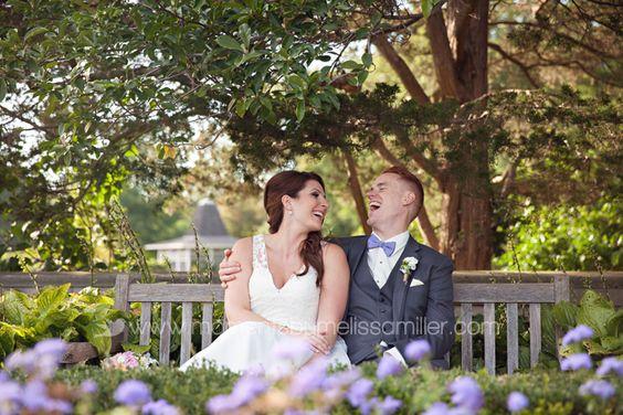 Hamilton Wedding Carmen