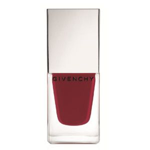Givenchy : Le Vernis, Xmas collection 2013