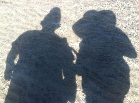 Yo y mi amor