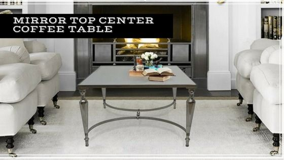 How Elegant Is These Contemporary Design Coffee Table Coffee Table Coffee Table Design Table