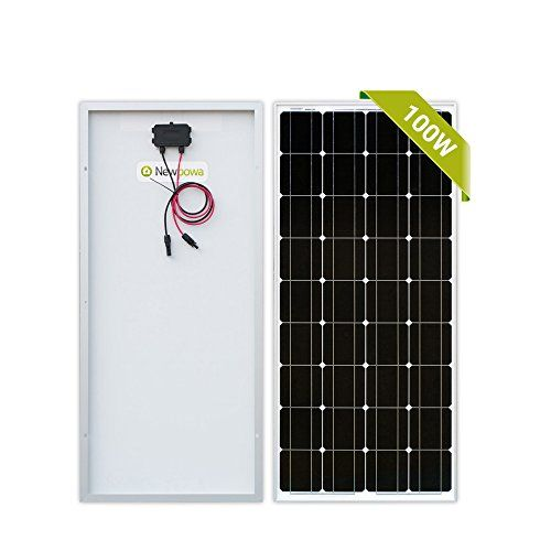Solar Shop Solar Power Solar Panels Solar Systems And Inverters Online Solar Store Offering A Huge Range Of 12v Solar Panel Solar Panels Solar Power Diy