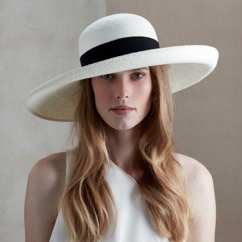 Handmade Women S Hats Any Occasion Lock Co Hat Shop In London Uk Hats For Women Sun Hats For Women Summer Hats