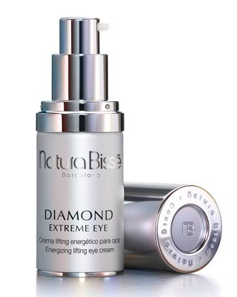 Diamond+Extreme+Eye,+25+mL+by+Natura+Bisse+at+Neiman+Marcus.