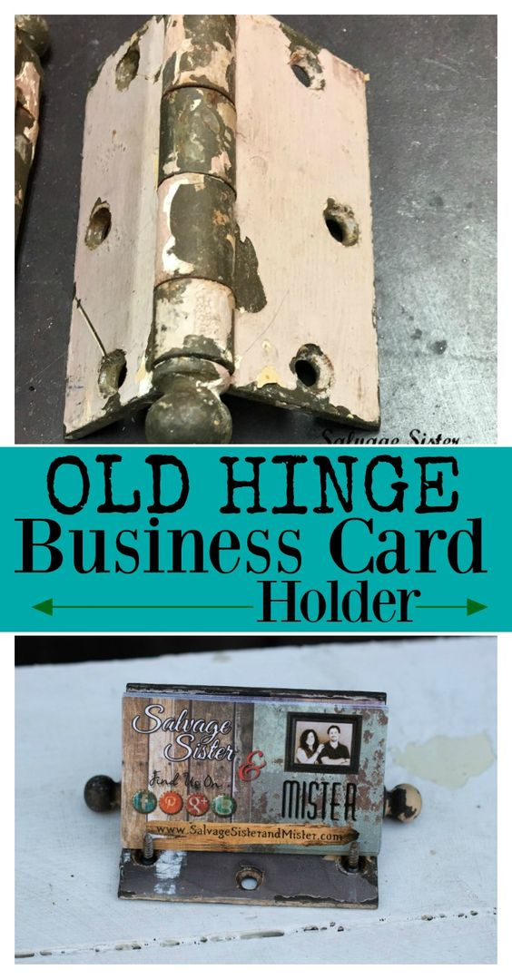 Hinge Business Card Holder Business Card Displays Wood Business Cards Business Card Holder Display