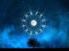 Astrology Pics Yahoo Image Search Results Advantages Of Solar Energy Solar Energy Solar Energy System