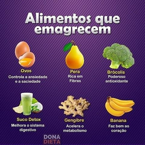 Dieta Do Suco De Melancia Os 5 Desconhecidos Beneficios Da