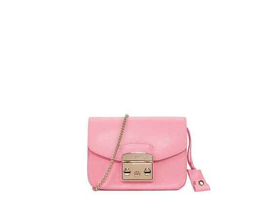 "chloe knock off - Furla ""Metropolis"" Mini bag 