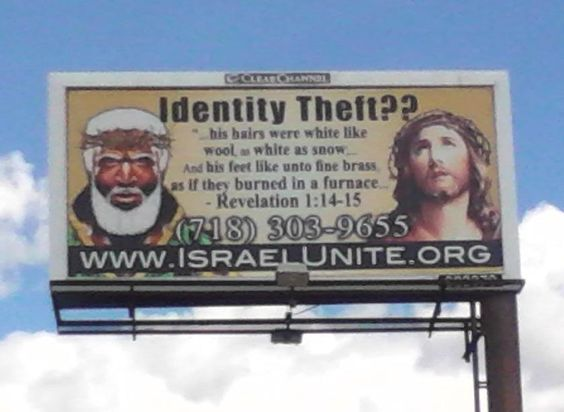 look at this TRUTH!!!!! there needs to be one on EVERY HIGHWAY!!!
